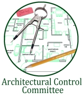 archetectural