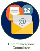 Communications Comm Icon (2)